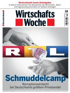 WiWo_18_15_Titel_RTL_WEB