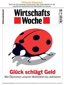 WiWo_Titel_15_15_Glueck_WEB