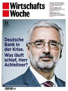 WiWo_Titel_21_15_DeutscheBank_Web