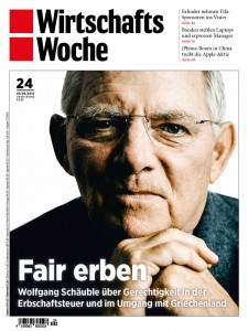 WiWo_Titel_24_15_Schaeuble_WEB