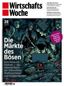 WiWo_Titel_26_15_DarkNet_WEB