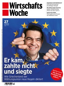 WiWo_Titel_27_15_Tsipras_BLOG