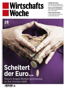 WiWo_Titel_28_15_Merkel_Fin_NEU_WEB