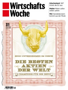 WiWo_Titel_31_15_Aktien_FIN2_WEB