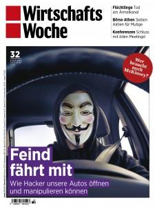 WiWo_Titel_32_15_Auto_WEB