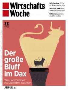 WiWo_Titel_33_15_DaxCheck_WEB