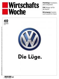 WiWo_Titel_40_15_VW_FIN2_WEB