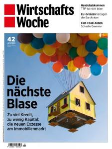 WiWo_Titel_42_15_Immobilienblase_WEB