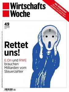 WiWo_Titel_49_15_Energie_WEB