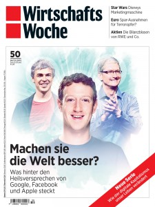 WiWo_Titel_50_15_DigitalerKapitalismus_WEB