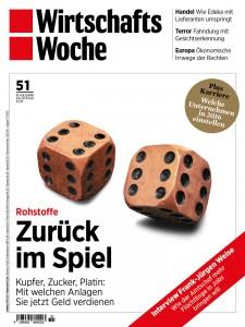 WiWo_Titel_51_15_Rohstoffe_FIN2_WEB