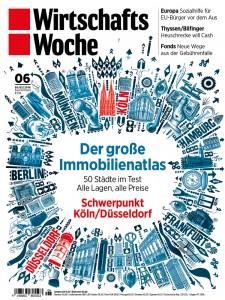 WiWo_Titel_06_16_Immobilien_WEB_Koeln_Duesseldorf