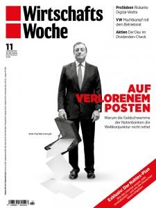 WiWo_Titel_10_16_Draghi_Web