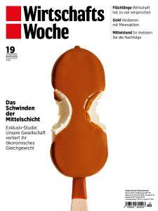 WiWo_Titel_19_16_Mittelschicht_WEB