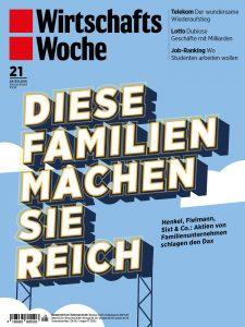 WiWo_Titel_21_16_Familienunternehmen