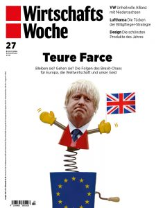WiWo_Titel_27_16_Brexit_Blog