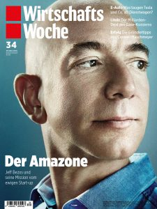 WiWo_Titel_34_16_Amazon_Blog