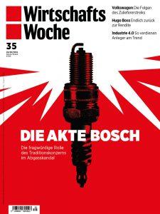 WiWo_Titel_35_16_Bosch_Blog