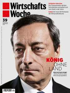 wiwo_titel_39_16_draghi_blog