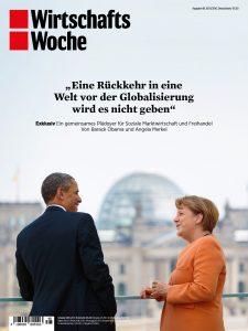 wiwo_titel_48_16_obama_merkel_blog