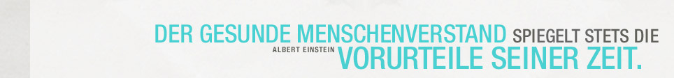 MM_Einstein
